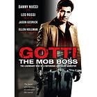 Gotti: The Mob Boss