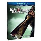 Inglourious Basterds - SteelBook (US)
