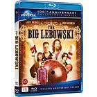 The Big Lebowski - 100th Anniversary Edition