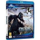 King Kong (2005) - 100th Anniversary Edition