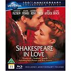 Shakespeare in Love - 100th Anniversary Edition