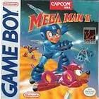 Mega Man 2 (GB)
