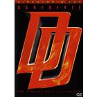 Daredevil - Director's Cut - (1-Disc)