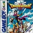 Dragon Warrior III (GBC)
