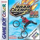 Road Champs BXS Stunt Biking