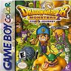 Dragon Warrior Monsters 2: Cobi's Journey (GBC)