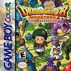Dragon Warrior Monsters 2: Tara's Adventure (GBC)