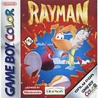 Rayman (GBC)