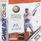 Roland Garros: French Open