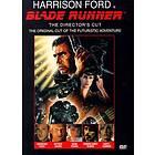 Blade Runner - Special Edition 2006