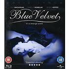 Blue Velvet (UK)