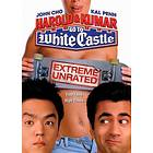 Harold & Kumar Go to White Castle - Extreme Unrated (US)