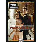 Walk the Line - Special Edition