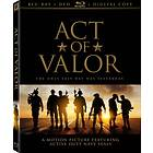 Act of Valor (US)