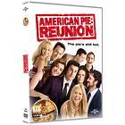 American Pie 4: Reunion