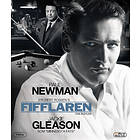Fifflaren - Special Edition
