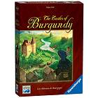 Ravensburger The Castles of Burgundy
