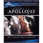 Apollo 13 - SteelBook