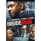 Inside Man (US)
