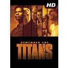 Remember the Titans (HD)