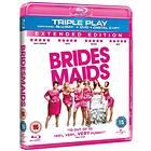 Bridesmaids (UK)