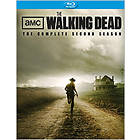 The Walking Dead - Season 2 (US)