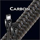 Audioquest Carbon Firewire 6-Pin - 6-Pin 1.5m