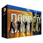 Bond 50 - Celebrating Five Decades of Bond