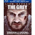 The Grey (US)