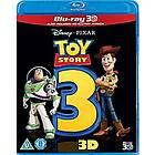 Toy Story 3 (3D) (UK)