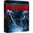 Predator - SteelBook (UK)