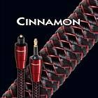 Audioquest Cinnamon OptiLink Toslink - Mini 0.75m