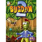 Bugdom II