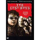The Lost Boys (1987) - Special Edition (2-Disc)