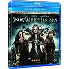 Snow White & the Huntsman - Extended Collector's Edition