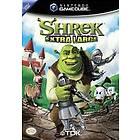 Shrek Extra Large
