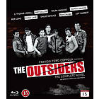 The Outsiders - Collector's Edition