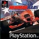 Newman Haas Racing