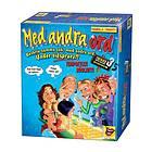 ALF Med Andra Ord (3rd Edition)
