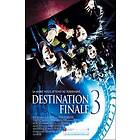 Final Destination 3 - 2-Disc Thrill Ride Edition