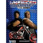 American Chopper Vol. 1