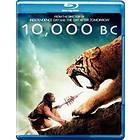10,000 BC (UK)
