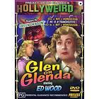 Glen or Glenda (AU)