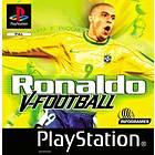 Ronaldo V-Football