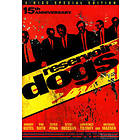 Reservoir Dogs - Limited Can Edition (US)