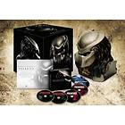 Predator the Ultimate Collection Head - Limited Edition