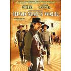 Dead Mans Walk - (2-Disc)