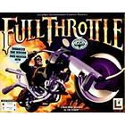 Full Throttle Racing (Mac)
