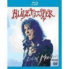 Alice Cooper: Live at Montreux 2005