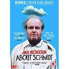 About Schmidt (UK)